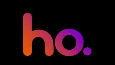 Photo of ho. Mobile lancia nuova offerta solo dati con 200 Giga al mese e sconti per router e Huawei WiFi Q2