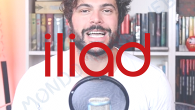 "Photo of Iliad e le ""verità scomode"": Willwoosh pubblica nuovo video in collaborazione con l'operatore"
