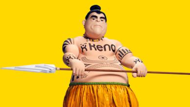 Photo of Kena Mobile: nuova promo 30 Giga di internet in tutte le offerte da 5,99 euro al mese