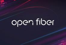 Photo of Open Fiber: siglato accordo con Colt per incrementare la copertura della rete in Italia