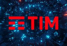 Photo of TIM: minuti illimitati e Giga da 7,99 euro al mese. Ecco le offerte speciali di fine Ottobre 2020
