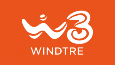 Photo of WindTre: Cube XL Unlimited con Giga illimitati e modem incluso prorogata fino al 30 Settembre 2020