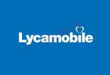 Photo of Lycamobile: nuovi prezzi XX,99 euro per alcune offerte con minuti, SMS e fino a 100 Giga