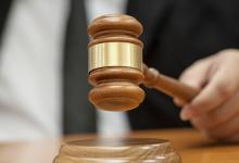 Iliad TIM tribunale Codacons fatturazione 28 giorni