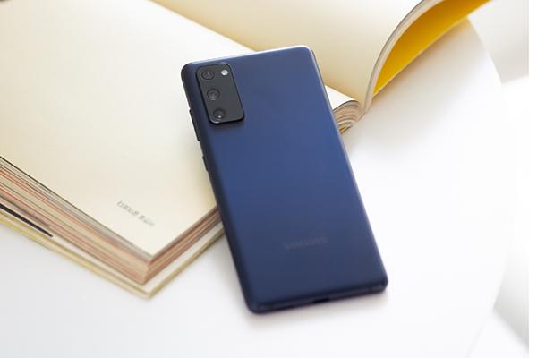 Oktobercash smartphone