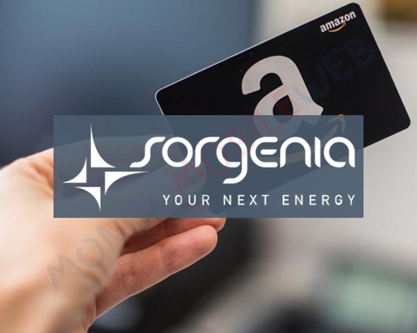 Sorgenia Next Fiber