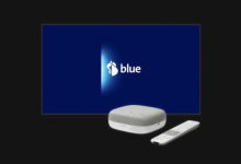 Photo of Swisscom TV cambia nome in Blue TV: l'intrattenimento riunito sotto il nuovo marchio