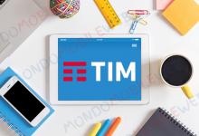 Photo of Tim: novità per il servizio Safe Web Plus Mobile quando si attiva una nuova sim