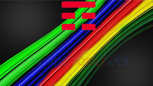 TIM Fibra FiberCop 25 Gbps