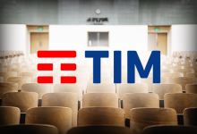 Photo of TIM e l'Università di Cassino lanciano il progetto S.U.M.Ma. sfruttando la rete 5G