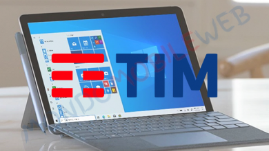 Photo of Tim Party: arriva il nuovo concorso a premi per vincere un tablet Microsoft Surface Go 2