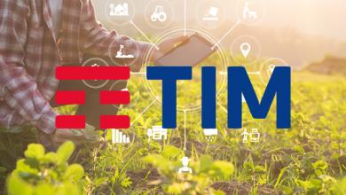 Photo of Tim: accordo con Confagricoltura per lo sviluppo di tecnologie innovative per il settore agricolo