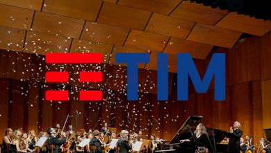 Photo of Fondazione Tim: donati 400.000 euro per sostenere la musica classica in Italia