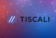 Photo of Tiscali: partnership commerciale con Vivoqui per servizi di vendita e acquisto immobili