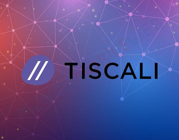 Tiscali