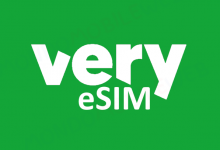 Photo of Very Mobile eSIM: ecco i costi, come si attivano e come funzionano