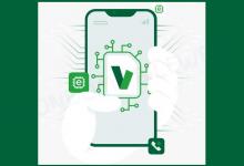 Photo of Very Mobile, eSIM ufficiali: offerte online da 4,99 euro al mese. Cambio anche per già clienti
