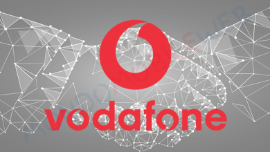 Photo of Vodafone Business e H-Farm: partnership per sostenere modelli di formazione e innovazione digitale