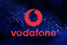 Photo of Vodafone: per l'equinozio d'autunno Tobi offre in promo offerte e servizi per alcuni clienti