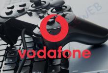 Photo of Vodafone: nasce Valorant Radiant Cup, il torneo dedicato al nuovo videogioco by Riot Games