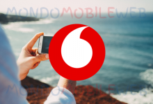 Photo of Vodafone Pass Video a 3 euro al mese ad alcuni già clienti