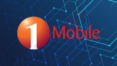 Photo of 1Mobile proroga la scadenza di tutte le sue offerte tariffarie fino al 7 novembre 2020