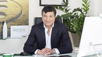 Photo of Noitel Italia: Irideos incorporerà l'operatore virtuale il 1° Novembre 2020