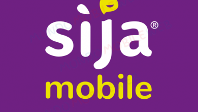Photo of Sija Mobile: promo ricarica online con bonus di 5 euro omaggio