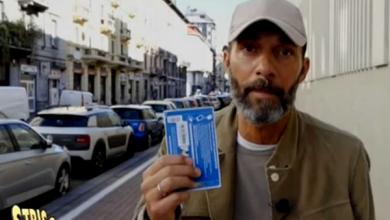 Photo of Striscia la Notizia e il nuovo servizio sull'acquisto di SIM senza documento d'identità