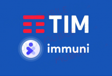 Photo of TIM e la lotta al Coronavirus: navigazione senza consumare Giga sull'app Immuni