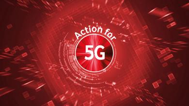 Photo of Vodafone Action for 5G: al via la quarta edizione destinata a nuovi progetti e soluzioni innovative