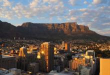 Photo of Vodacom: attivata con Nokia la rete 5G in alcune città del Sudafrica