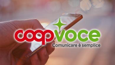 Photo of CoopVoce comunica di aver risolto i problemi relativi al disservizio del 9 ottobre 2020
