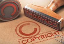 Photo of AGCOM: consultazione pubblica per impedire la diffusione illegale di opere digitali