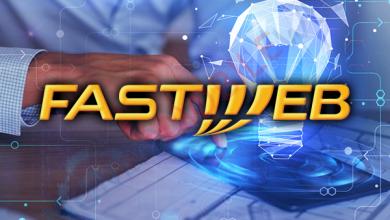 Fastweb impegni AGCOM rimodulazioni