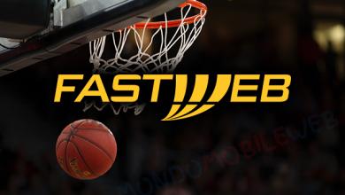 Photo of Fastweb sarà Sponsor ufficiale della Lega Nazionale Pallacanestro fino al 2023