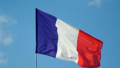 Photo of 5G in Francia: conclusa l'asta delle frequenze 3,4-3,8 GHz. Raccolti 2,786 miliardi di euro