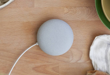 TIM Super Google Nest Mini