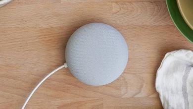 TIM Super Google Nest Mini