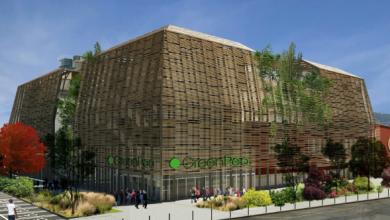 Photo of Torino: apertura store TIM nel nuovo Green Pea dedicato agli acquisti sostenibili