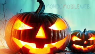 Photo of TIM per Halloween propone alcune offerte xTE con minuti e fino a 100 Giga ad alcuni già clienti
