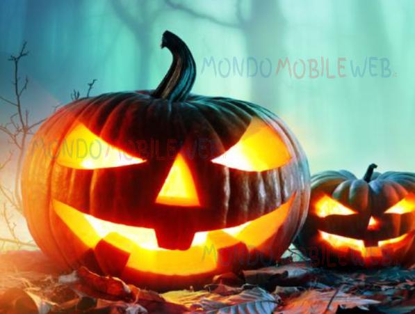 Tim Halloween