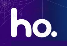 Photo of ho. Mobile una promo da urlo: 50 Giga, sms e minuti illimitati a 6,99 euro al mese per nuovi numeri