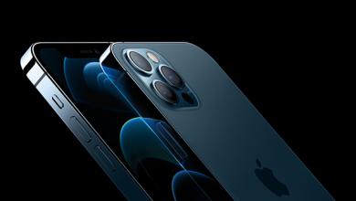 Photo of WindTre listini: aggiunti iPhone 12 e iPhone 12 Pro acquistabili anche con finanziamento