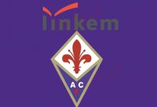 Photo of Linkem Fiorentina Pack: nuova offerta con gadget e contenuti dedicati ai tifosi viola