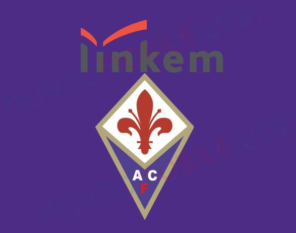 Linkem Fiorentina Pack