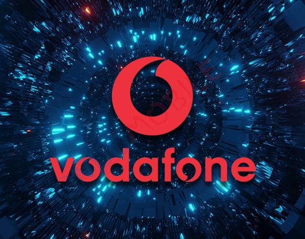 Vodafone Special online