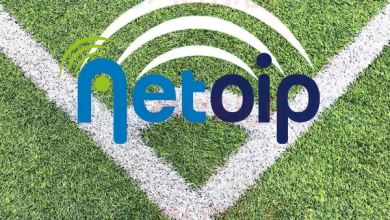 Photo of Netoip, partnership con Cosenza Calcio. Continuano offerte di Netoip Mobile da 3 euro al mese