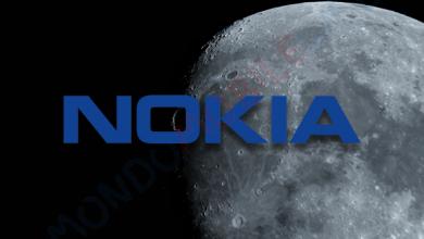 Photo of Nokia: 14,1 milioni di dollari dalla NASA per portare la rete 4G sulla Luna
