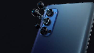 Photo of Oppo Reno 4, 4 Pro e 4Z: accessori in regalo per chi acquista questi nuovi smartphone